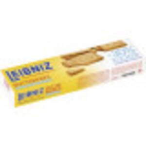 Leibniz Butterkeks 30% weniger Zucker 150 g