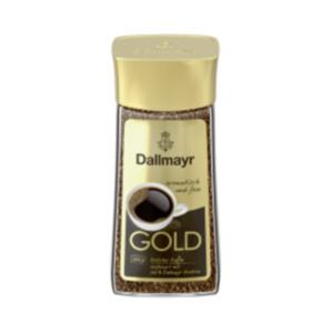 Dallmayr Gold