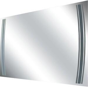 Badezimmerspiegel inkl.usive LED 'Lavella'