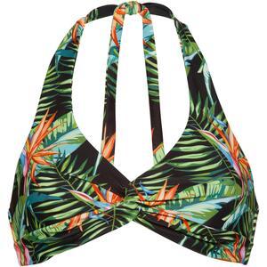 Maui Wowie Bikini Oberteil Damen
