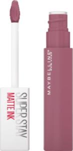 Maybelline New York Lippenstift Superstay Matte Ink 180 Revolutionary