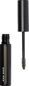 e.l.f. Cosmetics Augenbrauengel Wow Brow Gel Neutral Brown