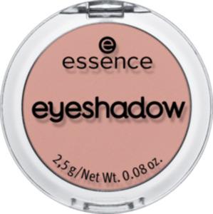 essence cosmetics Lidschatten eyeshadow Flirting 14