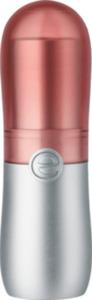 essence cosmetics Lippenstift velvet matte lipstick SOFT PEACH 13