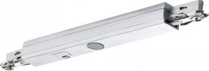 Paulmann URail Dimm/Switch II chrom matt, max. 500 W, An/Aus/Dimmen