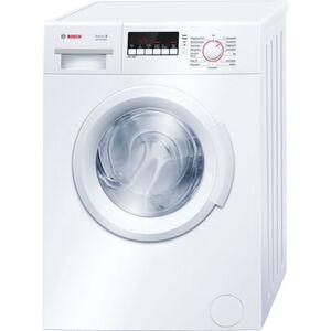 Bosch WAB 28270 Waschmaschine, A+++