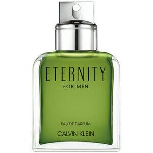 Calvin Klein Eternity For Men, Eau de Parfum, 100 ml