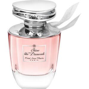 Kristel Saint Martin Shine like Diamonds, Eau de Parfum, 100 ml