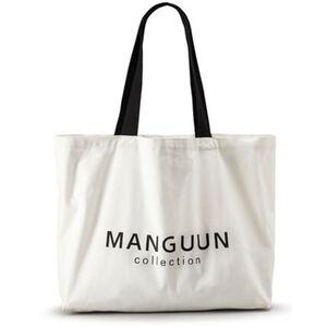 manguun Zugabe Tasche