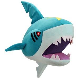 Pokémon - Tohaido Plüschfigur, ca. 30 cm