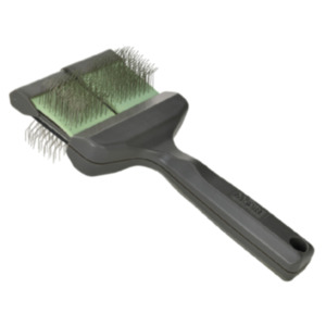 MORE FOR Soft Brush