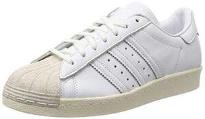 adidas Originals Sneakers Original Superstar