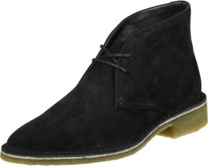 Clarks Originals Schuhe Friya Desert W