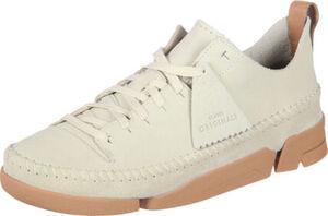 Clarks Originals Schuhe Trigenic Flex W