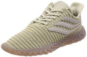 adidas Originals Sportschuh Sobakov