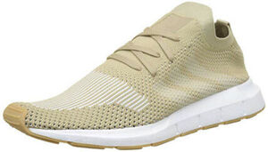 adidas Originals Sportschuh Swift Run P