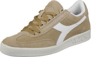 Diadora Schuhe B. Original