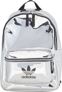 adidas Damen Sportrucksack