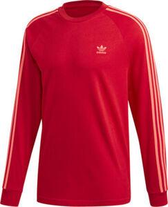 adidas Herren Langarmshirt BLC 3-Stripes