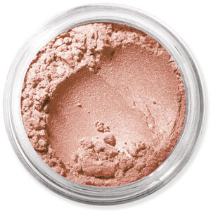 bareMinerals All-Over Face Color, Puder, Clear, Clear