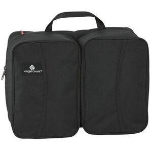 Eagle Creek Pack-It Complete Organizer Packtasche 34 cm