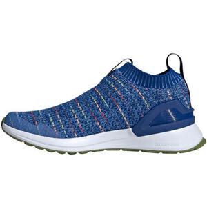 adidas Laufschuh, Rapida Run, mehrfarbig, für Kinder