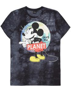 Herren T-Shirt mit Disney©-Print