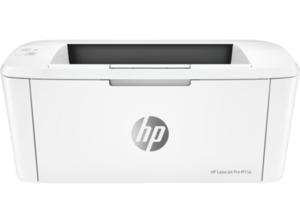 HP M15a Drucker