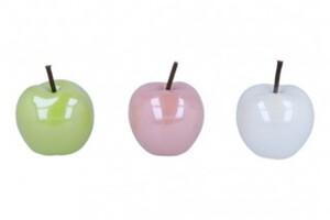 Deko-Apfel