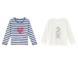 alive®  Kleinkinder- und Kinder-Schlafanzug