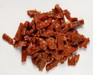 MEINE METZGEREI Schweine-Gyros