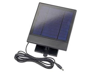 LIGHTWAY®  Solar-Strahler