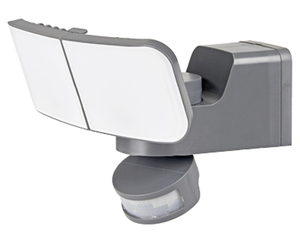 LIGHTWAY®  Batterie-Strahler