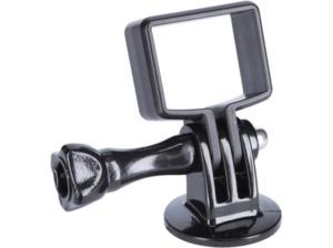 ROLLEI DJI Osmo Pocket Actioncam Halterung für
