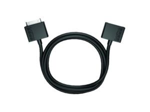GOPRO Bacpac Verlängerungskabel Kabel für GoPro Actioncams