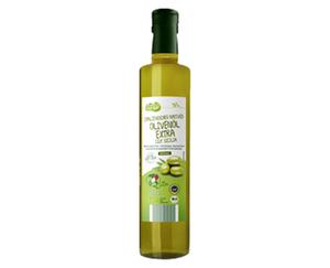 Italienisches natives Olivenöl Extra I.G.P. Sicilia
