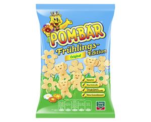 POM-BÄR®