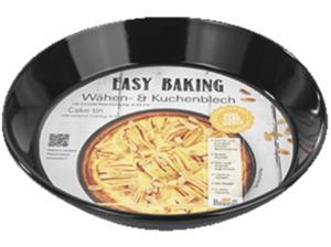 RBV BIRKMANN 881242 Easy Baking Kuchenblech