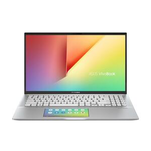 "Asus VivoBook S15 S532FA-BN137T / 15,6"" Full-HD / Intel i7-10510U / 8GB RAM / 512GB SSD + 32GB Optane / Windows 10"