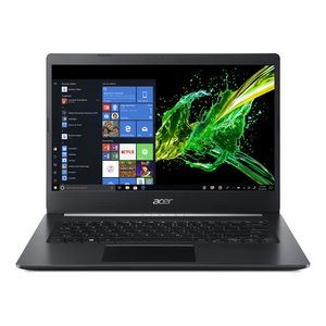 "Acer Aspire 5 (A514-52-7060) 14"" FHD IPS, Intel i7-10510U, 8GB RAM, 512GB SSD, Windows 10"