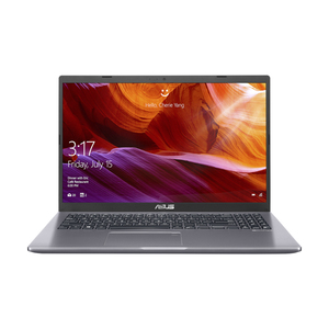 "ASUS Laptop F509FA-EJ337 / 15,6"" Full HD / Intel i5-8265U / 8GB RAM / 256GB SSD / ohne Windows / Grau"