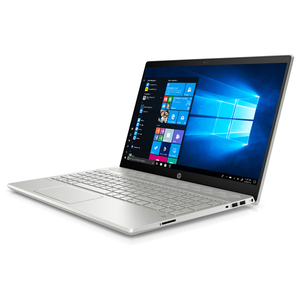 "HP Pavilion 15-cs3170ng 15,6"" FHD IPS, Intel i7-1065G7, 16GB RAM, 512GB SSD, MX250, Windows 10"