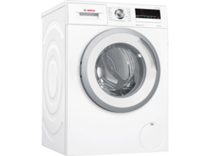 BOSCH WAN28140 Serie 4 Waschmaschine (6.0 kg, 1400 U/Min., A+++)