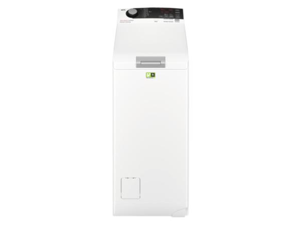 AEG L7TE74275 Lavamat  Waschmaschine (7 kg, 1200 U/Min., A+++)