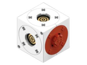 TINKERBOTS Tinkerbots Motor Ergänzungssteine