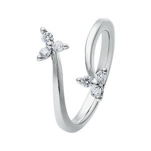 CHRIST Diamonds Damenring 87026086