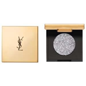 Yves Saint Laurent Auge Nr. 2 - Empowered Silver Lidschatten 2.8 g