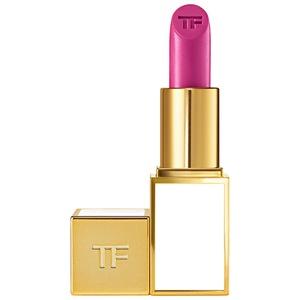 Tom Ford Lippen-Make-up Zelda Lippenstift 2.0 g