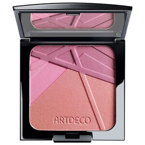 Artdeco Cross The Lines Blush Couture Rouge 10.0 g