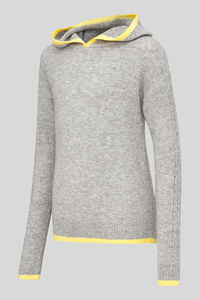 C&A Pullover, Grau, Größe: 182
